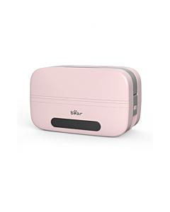 【包邮】Bear小熊 智能电热饭盒 DFH-B10T6 预约定时 可插电加热保温